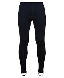 MUDDYFOX Men's Padded Cycling Tights from Eastern Mountain Sports