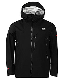 Karrimor Men's Hot Rock Jacket from Eastern Mountain Sports