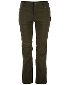 Karrimor Women's Panther Pants from Eastern Mountain Sports