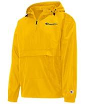 922ffdf50 champion sweatshirt - Shop for and Buy champion sweatshirt Online ...