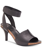 0619b4832f Red Heels: Shop Red Heels - Macy's