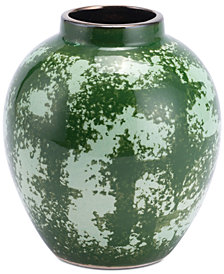 Zuo Anguri Small Vase Green