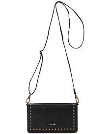 The Sak Willow Smartphone Crossbody
