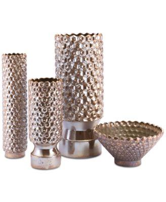 Fabri Small Vase