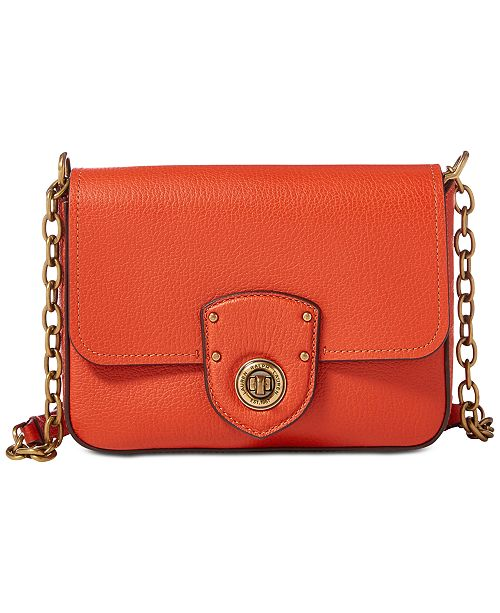 f1258a28a8 Lauren Ralph Lauren Millbrook Chain Crossbody   Reviews ...