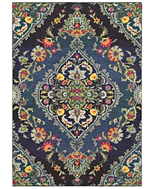 CLOSEOUT! Archive Thompson Area Rugs