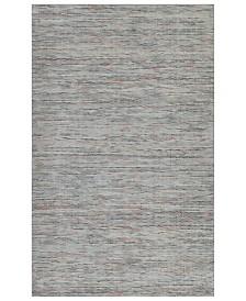 "Macy's Fine Rug Gallery Siena 5' x 7' 6"" Area Rug"