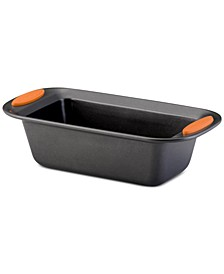 "Yum-o! Non-Stick 9"" x 5"" Oven Lovin' Loaf Pan"