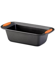 "Rachael Ray Yum-o! Non-Stick 9"" x 5"" Oven Lovin' Loaf Pan"