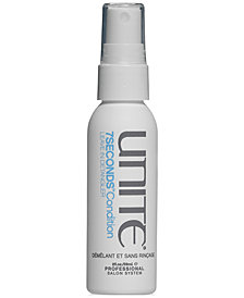 UNITE 7SECONDS Detangler, 2-oz., from PUREBEAUTY Salon & Spa