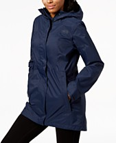 d33b5ccd9 Womens North Face Clothing   More - Macy s