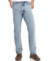 1857d7b912908f Nautica Big and Tall Men's Jeans, Relaxed-Fit Jeans