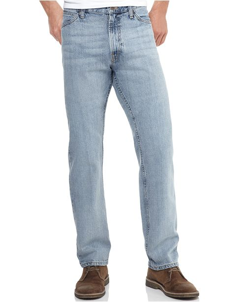 376134bbbbb Nautica Big and Tall Men's Jeans, Relaxed-Fit Jeans & Reviews ...