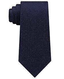 Michael Kors Men's Dash Silk Tie