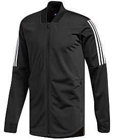 ec71057c40 adidas for Men - Clothing and Shoes - Macy s
