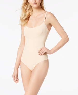 Shape String Bodysuit FHC9