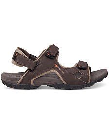 Karrimor Men's Antibes Sandals from Eastern Mountain Sports