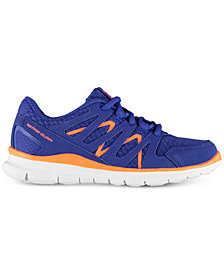 Karrimor Boys' Duma Running Shoes from Eastern Mountain Sports