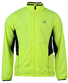 Karrimor Kids' Running Jacket from Eastern Mountain Sports