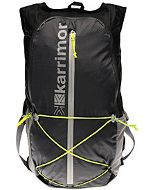 Karrimor 15L X Lite Running Backpack from Eastern Mountain Sports