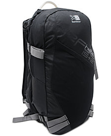 Karrimor ReFuel 15+2 Hydration Pack from Eastern Mountain Sports
