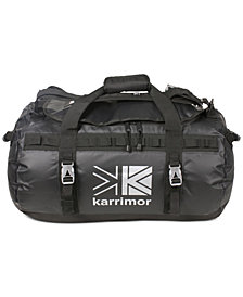 Karrimor 70L Duffel Bag from Eastern Mountain Sports