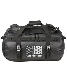 Karrimor 70L Duffel Bag from Eastern Mountain Sports