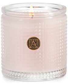 Aromatique Santalum Blooms  5.5-oz. Candle