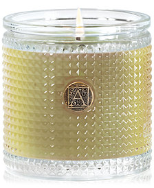 Aromatique Grapefruit Fandango 5.5-oz. Candle