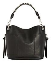 8fbc4658223e Steve Madden Bags  Shop Steve Madden Bags - Macy s
