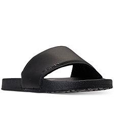 Polo Ralph Lauren Boys' Osker Slide Sandals from Finish Line