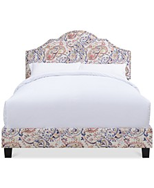 Alstead Queen Bed