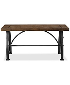 Rollinsford Dining Bench