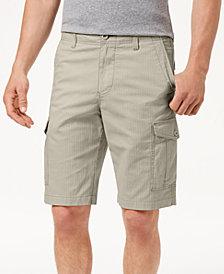 "Tommy Bahama Men's Sandbar Ripstop 11"" Shorts"