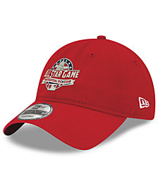New Era 2018 MLB All Star Game 9TWENTY Cap