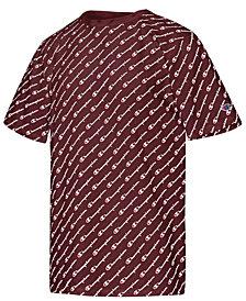 Champion Men's Heritage Script T-Shirt