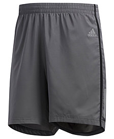 adidas Men's Response ClimaCool® Shorts