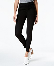 Juniors' High-Rise Jeggings