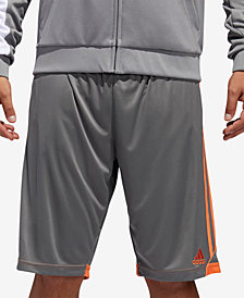 adidas Men's ClimaLite® 3G Basketball Shorts