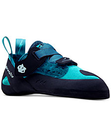 Evolv Women's Kira Climbing Shoes from Eastern Mountain Sports