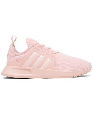 adidas ragazze grosse scarpe casual da x a infrarossi atletico traguardo