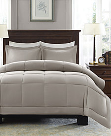 Madison Park Sarasota 3-Pc. Full/Queen Comforter Set