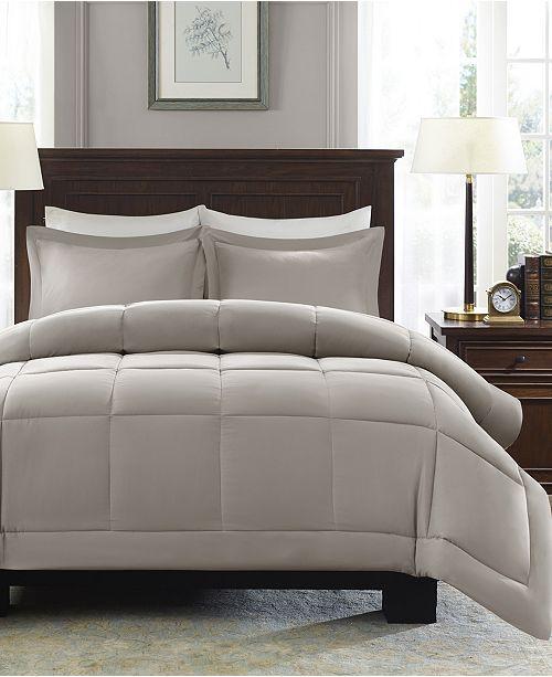 Madison Park Sarasota 3-Pc. Comforter Sets