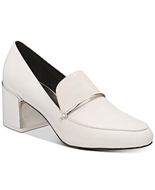 Kenneth Cole New York Women's Daphne Closed Casuals