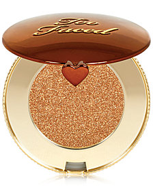 Too Faced Chocolate Gold Soleil Travel Size Bronzer