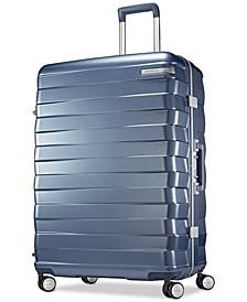 "FrameLock 28"" Spinner Suitcase"