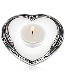 Nordic Light Amour Votive