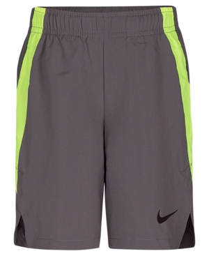 Nike Toddler Boys Dri-fit...