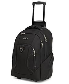 Endeavor Wheeled Backpack