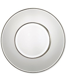 Uttermost Odelia Round Mirror